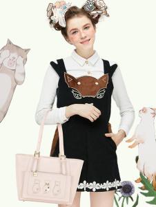 ARTMI女包时尚新款