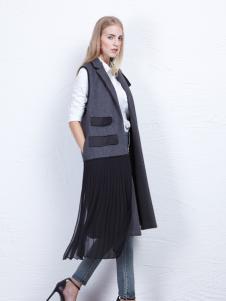 丹尼布鲁时尚女装新品