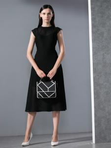 乔帛时尚女装新款新品