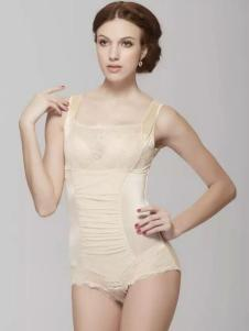 貝絲菲格美體塑身衣