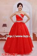 红颜佳人女装102015款