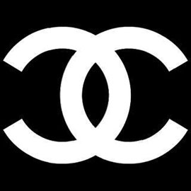 06 Chanel:贡献广告最多