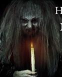 好莱坞环球影城万圣节惊恐之夜 僵尸疯狂恶灵搞怪