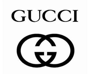 """案例一:Gucci""""双G""""商标在英被撤销"""