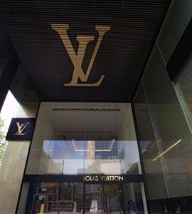 奢侈品集团财报扎堆发布 大部分奢侈品品牌很难过