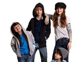 H&M等童装品牌登质量黑榜