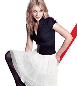 H&M旧衣回收计划阻碍重重