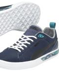 全系列迷彩元素,PUMA 秋季鞋款新品