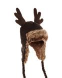 THINGS | 帽子戏法