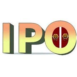 维格娜丝IPO:盈利能力存忧 上市动机引质疑