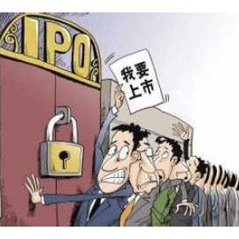 维格娜丝IPO分析报告 初具市场基础和规模