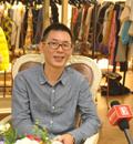 欧拉维拉:女性时尚 追求潮流零时差