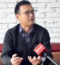 杭州服装设计师协会会长钱峰:女装继续向好