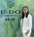 专访邱晓庆:打造轻奢女装的百年品牌