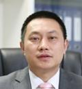 专访优秀职业经理人李向东先生
