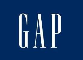 GAP新任CEO线上发力 瞄准新兴市场