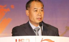 李宁出山筹钱挽救困局 17亿港元是否能解燃眉之急?