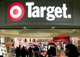 缘起:美国Target、百思买等传统零售商联手抵制阿里