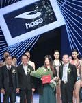 """""""浩沙""""第8届中国国际泳装设计大赛"""