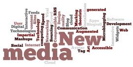 奢侈品如何用好新媒体?