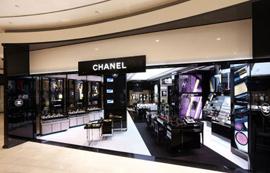 奢侈品涨价幅度高达60% 消费者欣然买账不影响销量