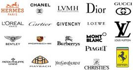 内地奢侈品增速预计今年骤降至2%