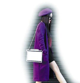 H&M、C&A、ZARA等快时尚品牌抢滩长沙