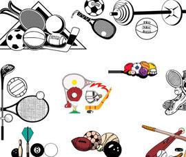 丁世忠:中国体育用品将迎来黄金十年