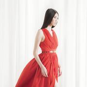 刘璐 在生活中设计