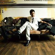 杨紫明:服装设计师要坚持做好自家品牌