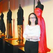 Koradior房莹:服装市场高级定制时代即将到来