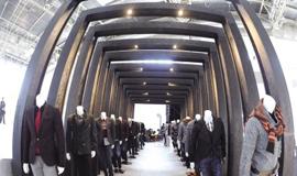 二三线服装品牌面临被收购等多重考验