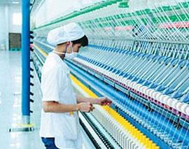 新疆纺服做到3000亿的战略