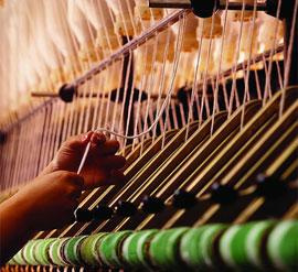 新疆投200亿重振纺织业