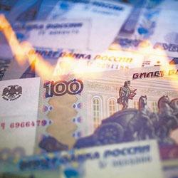俄罗斯卢布下跌 对中国纺织企业的冲击如何?