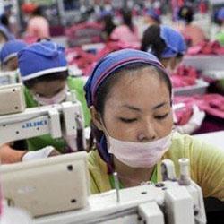 如何开拓俄罗斯纺织服装市场