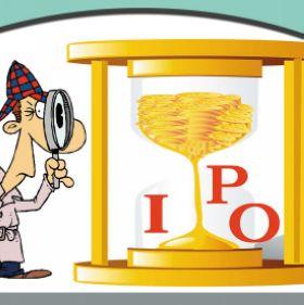 国内服企有望破A股IPO魔咒