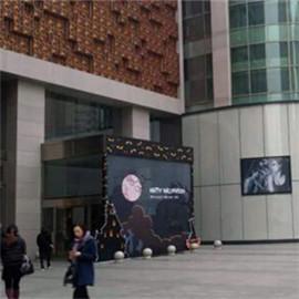 【总部调整】LV称乌市门店撤销 与美美百货无关