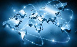 两会总理报告首倡互联网+意义和影响解读