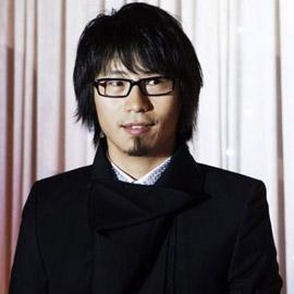 新锐户外品牌Rico Lee创始人谈服装设计理念