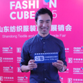 韩国欧巴服装设计师李清青:明明可以靠脸吃饭,偏偏还要靠才华