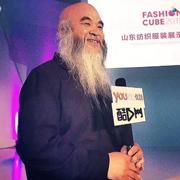 舒朗服装董事长吴健民专访:多品牌间的求同存异