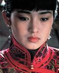 不可不知的中国风高级珠宝
