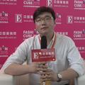 专访花手箱女装中国区营销总监江世祥