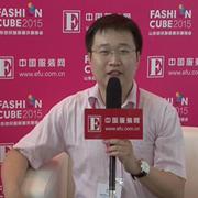 专访零点研究咨询集团宋志远
