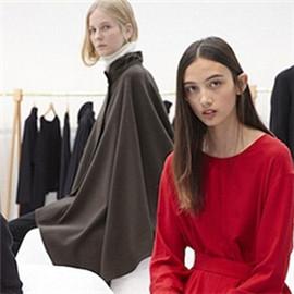 爱马仕优衣库合作 快时尚和奢侈品结合谁帮了谁?