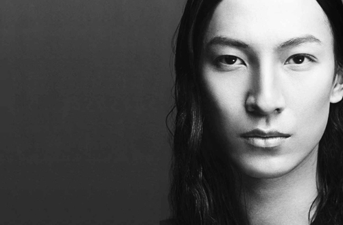 Alexander Wang(王大仁)