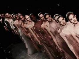 第23届海宁中国皮革博览会领略设计之美