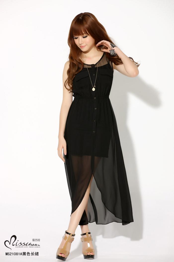 快时尚女装品牌加盟_加盟时尚女装服饰 加盟时尚女装韩版蜜西娅 赚钱的好机会.. 供应 ...