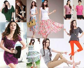 廣州收購女裝尾貨 回收外貿女裝 收購庫存女裝 回收品牌女裝
